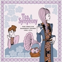 TEA & SYMPHONY THE ENGLISH...