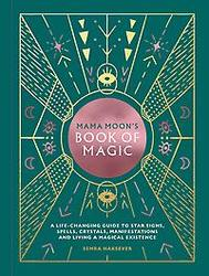 Mama Moon's Book of Magic