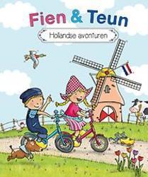 Fien & Teun - Hollandse...