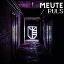 PULS -GATEFOLD-
