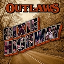 DIXIE HIGHWAY -COLOURED-...