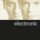 ELECTRONIC GROUP FORMED BY...
