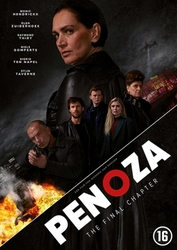 Penoza - The final chapter,...