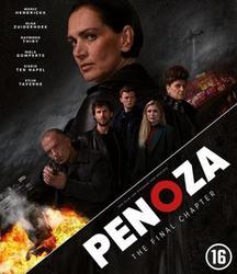 Penoza - The final chapter,...
