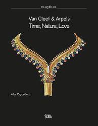 Van Cleef & Arpels:Time,...
