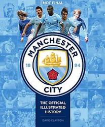Manchester City: The...