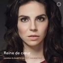 REINE DE COEUR -DIGI-...