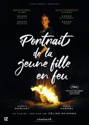 Portrait De La Jeune Fille...