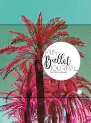 Mijn bullet journal...
