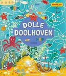 Dolle doolhoven