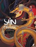 Yin en de draak - D03 Onze...