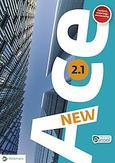 New Ace 2.1 leerwerkboek...