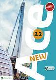 New Ace 2.2 leerwerkboek...