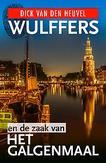 Wulffers en de zaak van het...