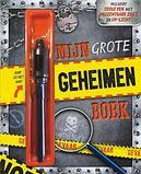 Mijn grote geheimen boek -...