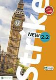 New Strike 2.2 leerwerkboek...