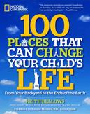 100 Places That Can Change...