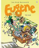 EUGENE 11. TO GO!