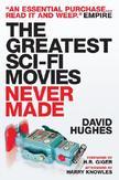 Greatest Sci-Fi Movies...