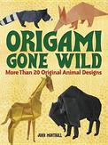 Origami Gone Wild