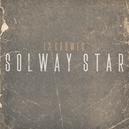SOLWAY STAR