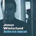 BERICHTEN UIT.. -CD+BOOK-...