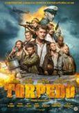 Torpedo, (DVD)