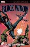 Black Widow Epic...