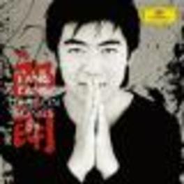 DRAGON SONGS WORKS BY YIQIANG/XINGHAI/MINGXIN... Audio CD, LANG LANG, CD