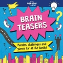 Lonely planet kids: brain...