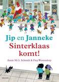 Jip en Janneke /...
