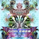 GOA 2020 VOL.1 COMPILED BY...