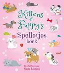 Kittens en Puppy's...