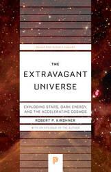 Extravagant universe