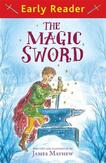 Early Reader: The Magic Sword