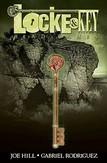 Locke & Key, Vol. 2 Head Games