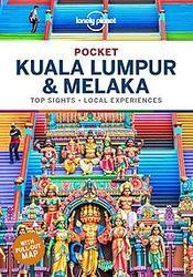 Lonely Planet Pocket Kuala...