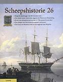 Scheepshistorie 26