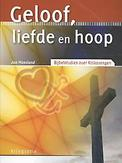 Geloof, liefde en hoop