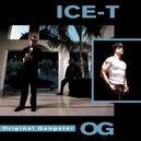 O.G. ORIGINAL.. -HQ-...