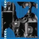 FANTASTIC 2020