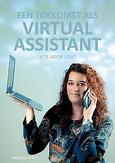 Een toekomst als Virtual...