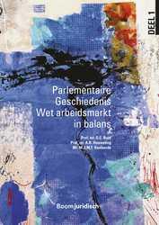 Parlementaire Geschiedenis...