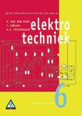 Elektrotechniek: Semester 6