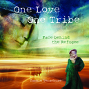 One Love- One Tribe