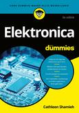 Elektronica voor Dummie