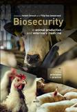 Biosecurity in animal...