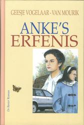 Anke's erfenis