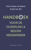 Handboek voor ouderling &...
