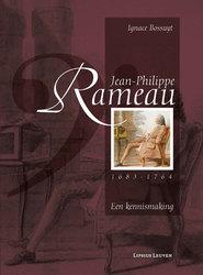 Jean-Philippe Rameau...